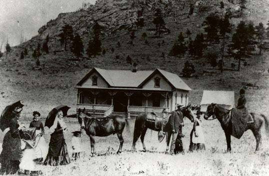 hallett-house-historic-photo1