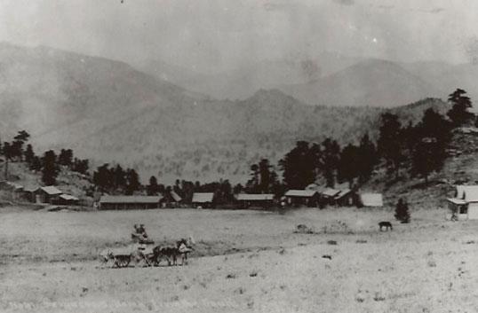 hallett-house-historic-photo2