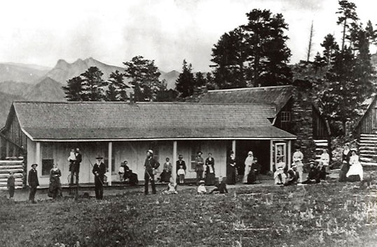 hallett-house-historic-photo3